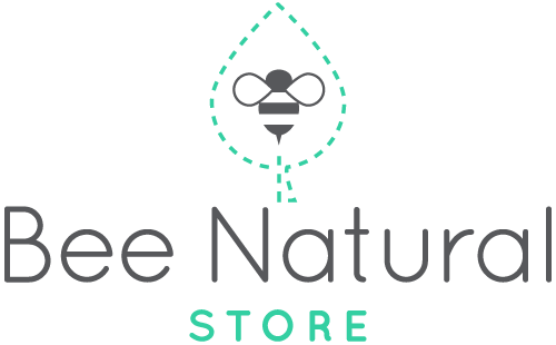 bee natural store