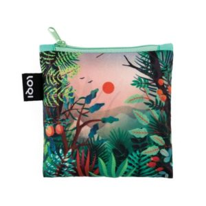 LOQI reusable bag ARBARO