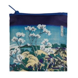 Loqi reusable Bag FUJI