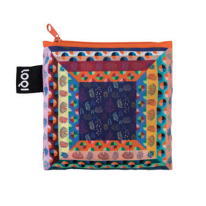 loqi reusable bag MAZE