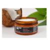 Coconut tree body butter